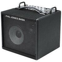 pjb_micro7_bass_amp