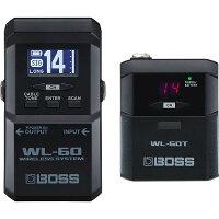 boss_wl-50