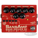 tech21_sansamp_bass_dv_di_ik_v2