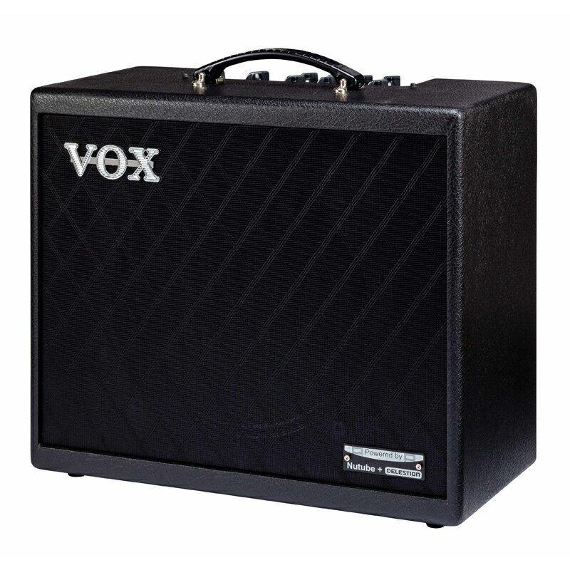 ギター用アクセサリー・パーツ, アンプ VOX Cambridge50