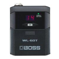 boss_wl-60