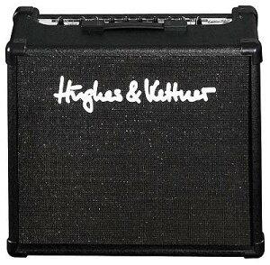 【ギターアンプ】★今なら当店内全商品ポイント5倍です!Hughes & Kettner Edition Blue 15-DFX...