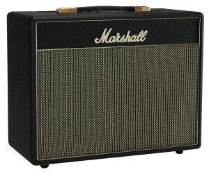 【ギターアンプ】Marshall Class5 【特価】