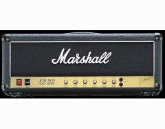 【ギターアンプ】Marshall JCM800 2203 [今ならハードケース・プレゼント] 【特価】 【HxIv19_04】