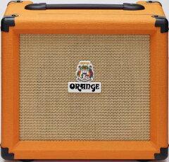【ギターアンプ】★今なら当店内全商品ポイント5倍です!Orange AD5