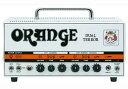 【ギターアンプ】ORANGE Dual Terror 【特価】