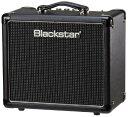 【ギターアンプ】Blackstar HT-1R Combo