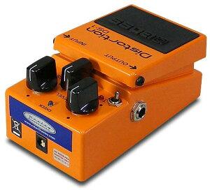 �ڥ��ե���������Keeley Electronics DS-1 Mod ��Ultra�� ��������λ���ꡪ����ƨ��̵������