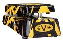 【ワウペダル】Dunlop EVH-95 [EDDIE VAN HALEN SIGNATURE WAH] 【HxIv09_04】