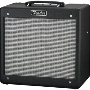 【ギターアンプ】Fender USA Pro Junior III 【特価】