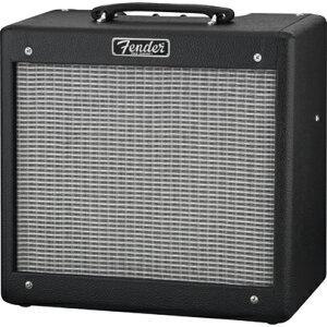 【ギターアンプ】Fender USA Pro Junior III 【特価】