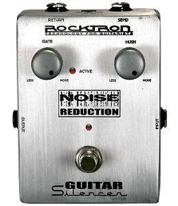 Rocktron – Guiter Silencer