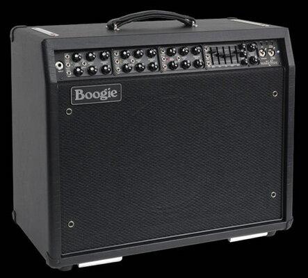 ギター用アクセサリー・パーツ, アンプ MesaBoogie MARK-V 112 Combo