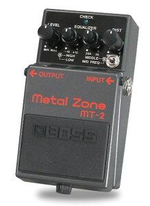 �ڥ��ե���������Keeley Electronics MT-2 Mod ��Twilight Zone�� ��������λ���ꡪ����ƨ��̵...