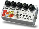 【エフェクター】Z-VEX Fuzz Factory [VEXTER] 【特価】 【ae_sale0120】