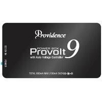 providence_pv-9