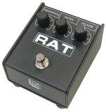 Pro-co RAT-II [RAT 2 / AC-DC] 【安心の正規輸入品】 【HxIv01_04】 【HxIv03_04】 【HxIv35_04】