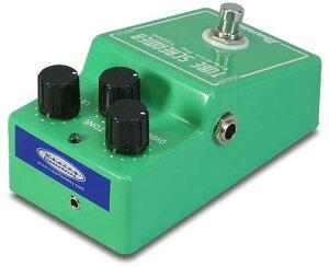 �ڥ��ե���������Keeley Electronics TS-808 MOD PLUS TRUE-BYPASS ��������λ���ꡪ����ƨ��̵...