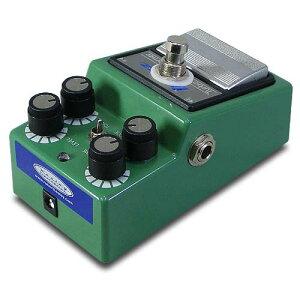�ڥ��ե���������Keeley Electronics TS-9DX Mod Flexi 4x2 ��������λ���ꡪ����ƨ��̵������