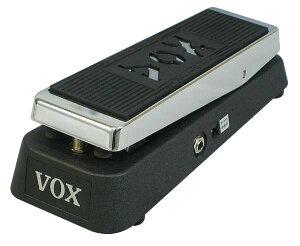 VOX – V847