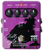 ebs_bs_sig_drive_pedal
