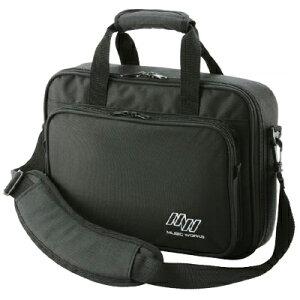 【エフェクターケース】MUSIC WORKS Effector Bag 'N Board S-size [EBB1-S/BK]