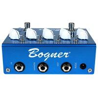 bogner_ecstasy_blue