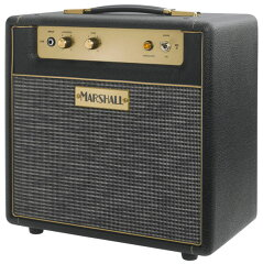 �ڥ���������ס� NAMM 2012 NEW MODEL!!Marshall JTM-1C ��4��28��ȯ��ͽ���