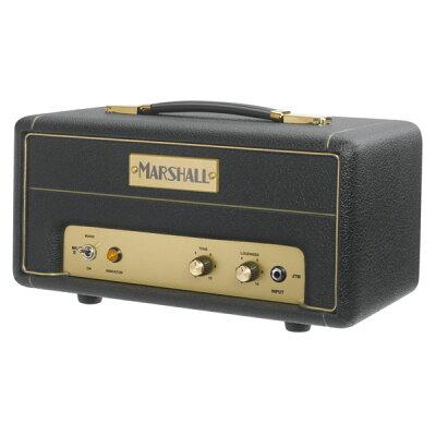 【ギターアンプ】 NAMM 2012 NEW MODEL!!Marshall JTM-1H 【4月28日発売予定】