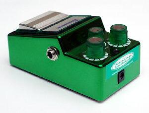 【エフェクター】Keeley Electronics TS-9 Mod Plus TB 30th Anniversary Limited Run 【6月上...