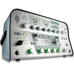 【プロファイリングアンプ】Kemper Profiling Amp 【9月1日発売予定】 【新製品AMP/FX】
