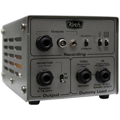 【ダミーボックス】Koch Dummybox DB60-HOME