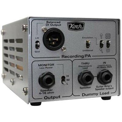【ダミーボックス】Koch Dummybox DB60-ST