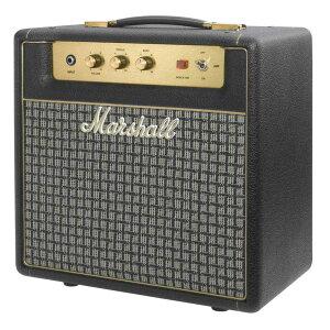 【ギターアンプ】 NAMM 2012 NEW MODEL!!Marshall JMP-1C