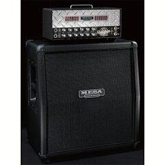 【ギターアンプ】Mesa/Boogie MINI Rectifier25 and Cabinet [PRO SHOP限定HEAD/CABINET SET] ...