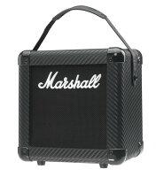 marshall_mg2cfx