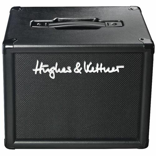 ギター用アクセサリー・パーツ, アンプ Hughes Kettner TubeMeister 110 Cabinet