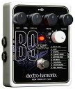 【限定タイムセール】Electro Harmonix B9 Organ Machine 【限定タイムセール】