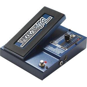 【ベース用エフェクター】Digitech Bass Whammy 【4月28日入荷予定】 【新製品AMP/FX】