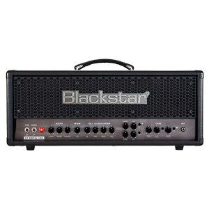 【ギターアンプ】Blackstar HT METAL 100 【12月中旬入荷予定】