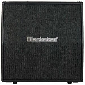 【キャビネットスピーカー】Blackstar HT METAL 412A 【12月中旬入荷予定】