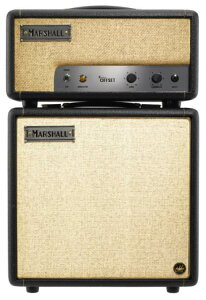 �ڥ���������ס�Marshall JTM Offset Stack Set ��11��28��ȯ��ͽ���