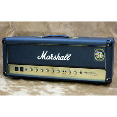 【ギターアンプ】Marshall Vintage Modern 2466 100W Head [Black] ※ハードケース・プレゼント...