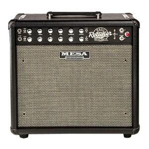 【ギターアンプ】Mesa/Boogie RECTO-VERB 25 COMBO 【12月中旬入荷予定】