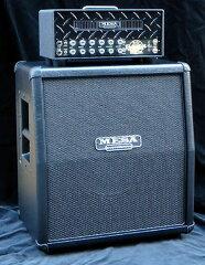 【ギターアンプ】Mesa/Boogie MINI Rectifier25 [Black Diamond] & Slant Cabinet 【特価】