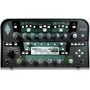 【プロファイリングアンプ】Kemper Profiler PowerHead 【新製品AMP/FX】