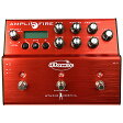 Atomic Amps AMPLIFIRE PEDAL 【限定タイムセール】