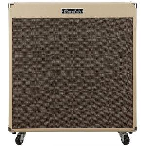 【ギターアンプ・キャビネット】ROLAND Blues Cube Cabinet 410 [BC-CAB410B] 【12月12日発売予...