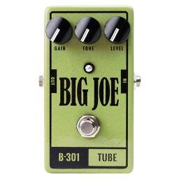BIG JOE B-301 Tube