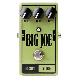 【オーバードライブ】★今なら当店内全商品ポイント5倍です!BIG JOE B-301 Tube